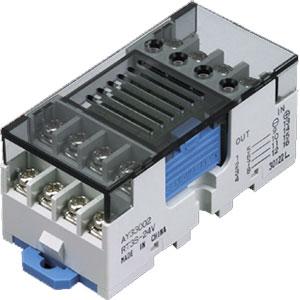 Panasonic RT-3 Voltage Interface Terminals Distributors