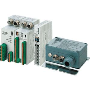 Panasonic SF-C10 Safety Control Unit Distributors
