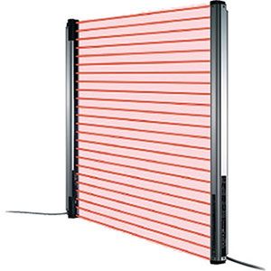 Panasonic SF2B Safety Light Curtains Distributors