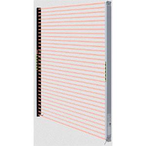 Panasonic SF2C Safety Light Curtains Distributors