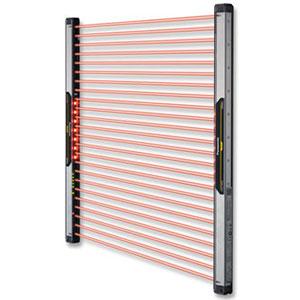 Panasonic SF4B-C Safety Light Curtains Distributors