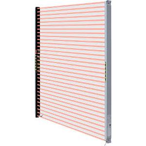 Panasonic SF4C Safety Light Curtains Distributors