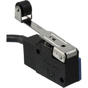 Panasonic SL AZ3 Limit Switches Distributors