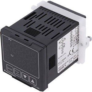 Panasonic Temperature Controllers Distributors