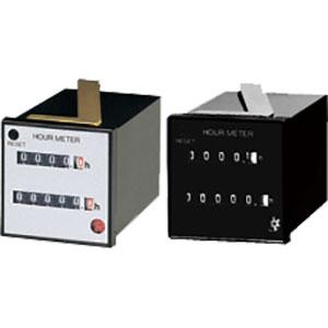 Panasonic TH40 Hour Meters Distributors