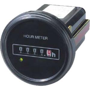 Panasonic TH8 DC Hour Meters Distributors