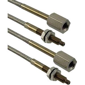 Panasonic Vacuum Resistant Fibers Distributors