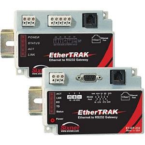 Red Lion Communication Converters Distributors
