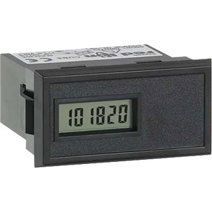 Red Lion CUB3 Panel Meters Distributors