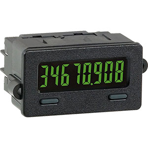 Red Lion CUB7 Panel Meters Distributors