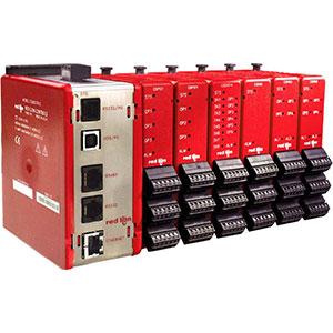 Red Lion Data Acquisition Distributors
