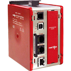 Red Lion Data Station Plus Distributors