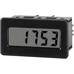 Red Lion DT8 Panel Meters Distributors