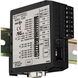 Red Lion ICM Converters Distributors