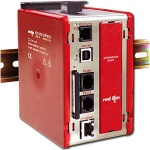 Red Lion Protocol Converters Distributors