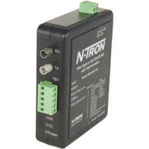 Red Lion Serial Converters Distributors