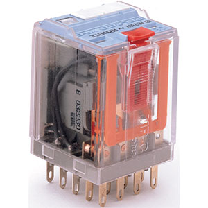 Releco Latching Relays Distributors