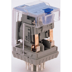 Releco Magnet Blow-Out Relays Distributors