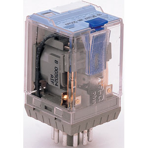 Releco Sensitive Relays Distributors