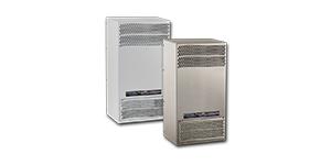 1000 BTU Air Conditioner