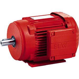 SEW Eurodrive 2 Speeds AC Motors Distributors