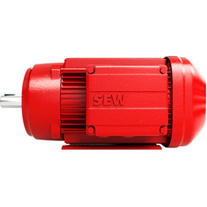 SEW Eurodrive AC Motors Distributors