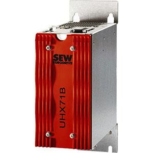 SEW Eurodrive Controller Hardware Distributors