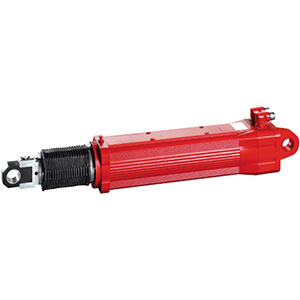 SEW Eurodrive Electric Cylinders Distributors