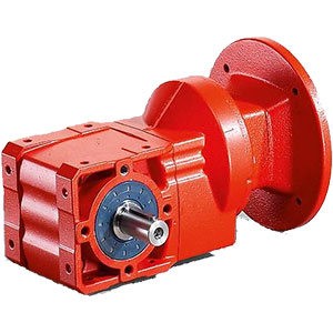 SEW Eurodrive Explosion Proof Gear Units Distributors