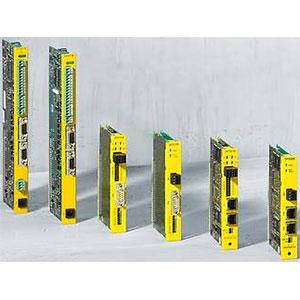 SEW Eurodrive Control Cabinet Installation Distributors