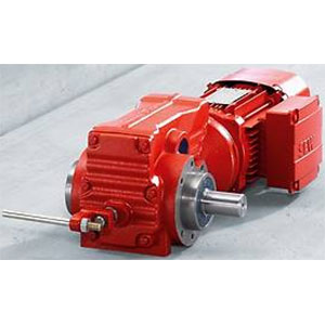 SEW Eurodrive Gearmotors for Monorail Systems Distributors