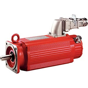 SEW Eurodrive High Inertia Servomotors Distributors