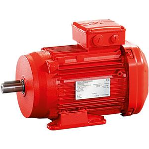 SEW Eurodrive LSPM Technology AC Motors Distributors