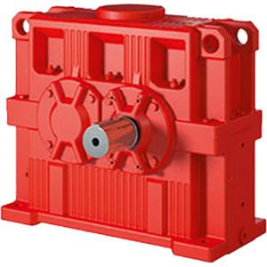 SEW Eurodrive M1 Series Industrial Gear Units Distributors