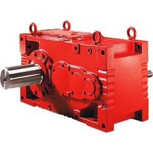 SEW Eurodrive MC Series Industrial Gear Units Distributors