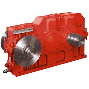 SEW Eurodrive ML Series Industrial Gear Units Distributors