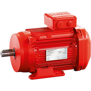 SEW Eurodrive Motors Distributors
