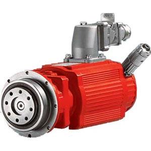 SEW Eurodrive Planetary Servo Gearmotors Distributors