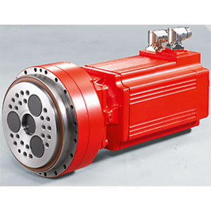 SEW Eurodrive Precision Servo Gearmotors Distributors