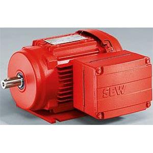 SEW Eurodrive Single Phase AC Motors Distributors