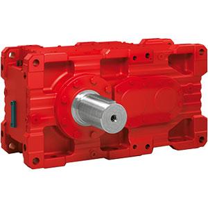 SEW Eurodrive X Series Industrial Gear Units Distributors