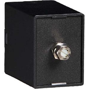 Littelfuse/SSAC FS500 Flasher & Tower Lighting Controls Distributors