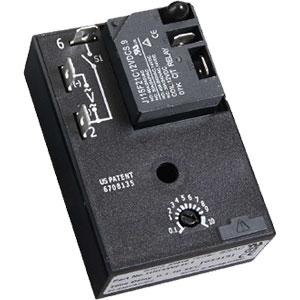 Littelfuse/SSAC HRPS & HRIS Alternating Timers Distributors