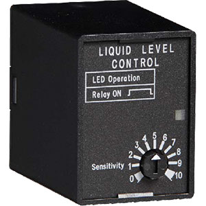 Littelfuse/SSAC LLC Liquid Level Controls Distributors