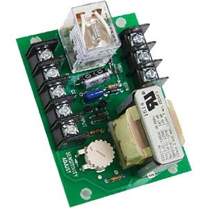 Littelfuse/SSAC LLC2 Open Board Liquid Level Controls Distributors