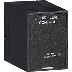 Littelfuse/SSAC LLC6 Low Level Cutoff Liquid Level Controls Distributors