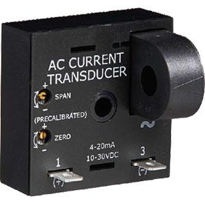 Littelfuse/SSAC TCSA Current Transducers Distributors