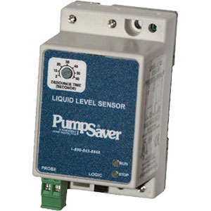 Littelfuse/SymCom 460-15-100-LLS Single-Channel Liquid Level Sensors Distributors