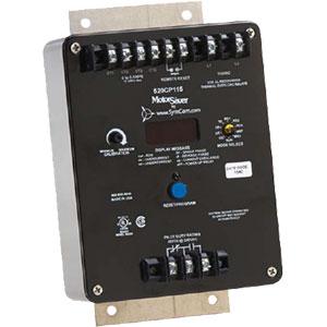 Littelfuse/SymCom 520CS / 520CP 3-Phase Current Monitors Distributors