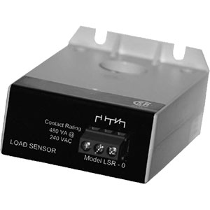 Littelfuse/SymCom LSR-0 Self-Powered Load Sensors/Proof Relays Distributors